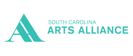 SC Arts Summit - hosted by SC Arts Alliance
